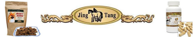 Jing Tang Herbal Products